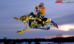2010-01-13-nick-denoble-ski-doo-pro-atv-mx-racer-1280